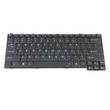 NEW US Keyboard for LENOVO 3000 C200 C100 N200 N100 V100 Ideapad Y410 Y510 Y530