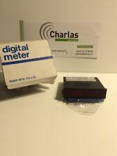 Afficheur Digital Meter AI-404-11