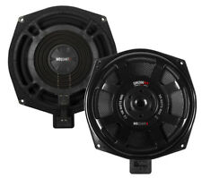 For BMW 3er F30 F31 F32 Bass Speaker Woofer under Front Seats MB Quart