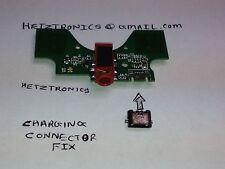 Jawbone Stereo Altoparlante Bluetooth servizio di riparazione per micro USB porta di ricarica [#1]