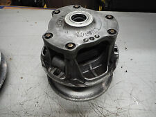"2009 POLARIS DRAGON 800 163"" SNOWMOBILE DRIVE PRIMARY CLUTCH"