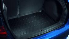Original Audi Zubehör A3 Sportback 8P Gepäckraumschale Kofferraummatte 8P5061181