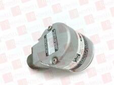 BEI SENSORS H25E-F18-SS-500-ABZC-4469-LED-SM18-S / H25EF18SS500ABZC4469LEDSM18S