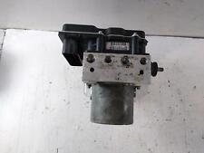 2009 PEUGEOT 308 9665363180 ABS Pump 016