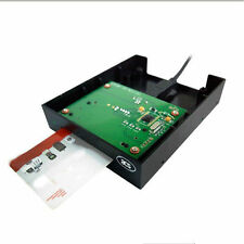 Contact Smart Floppy Rfid Reader Writer#Acr38F Support Iso7816 A,B Card+Sdk kit