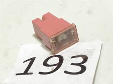 toyota lexus 30a 30amp fuse  oem 1b139