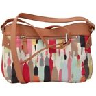 Paul Smith lily sac d'épaule omini, Lily bag hommes