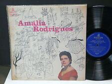 AMALIA RODRIGUES Amalia Rodrigues Eu disse adeus a casinha ... MOFB 82 BRESIL