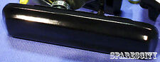 FORD FALCON XG XH Sedan UTE and VAN LEFT HAND FRONT LHF LH DOOR HANDLE BLACK NEW