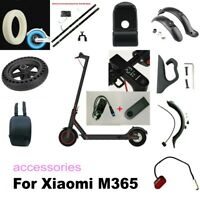 For Xiaomi M365 Kits 10 Types - accessories - upgrades - Lots - Kits - 10 Types