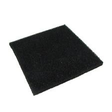 "Desco 1/2"" Anti-Static Foam 4""x4""; Conductive 4x4 ESD Foam Thick IC Storage USA"