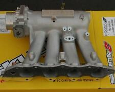 Skunk2 Intake Manifold+Throttle Body B16A/B B17A B18C5