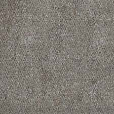 Cheap Berber Loop Carpet Hardwearing Flecked Look Felt Backing Stairs Hall