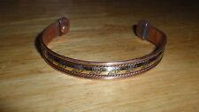 *NEW* Copper Magnetic Bracelet Rheumatic Healing