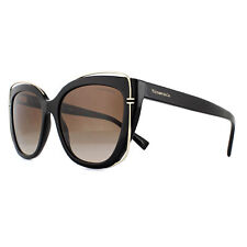 Tiffany TF 4148 80013b Black Brown Gradient