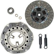 Clutch Kit-OE Plus AMS Automotive 01-025