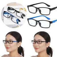 Lunettes Lunettes de lecture Agrandissez vos lunettes. Soins visuels