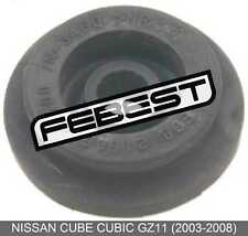 Mount Rubber Radiator For Nissan Cube Cubic Gz11 (2003-2008)