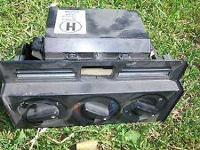 Rover 400 / 45 MG ZS Alarm Control Unit (Part No: YWC104670 [H] )
