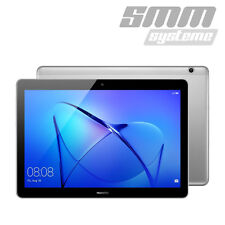 "Tablet Huawei MediaPad T3 16 GB 1280 x 800 9,6"" IPS Wi-Fi Grau Bluetooth Android"