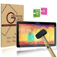 Tempered Glass Screen Protector For Samsung Galaxy Note 10.1 P600 (2014 Edition)