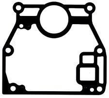 BASE GASKET  FOR TOHATSU OUTBOARD 8 9.8  HP 4 STROKE 3V1-01303-0