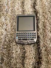Palm Handspring Treo Pda Communicator