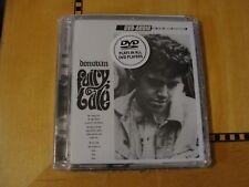 Donovan - Fairytale - DVD Audio - SEALED 5.1 Multichannel