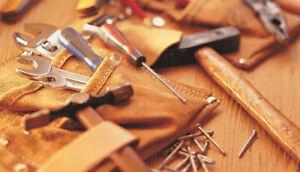 Woodwork Plans 18000+ Sheds Cabins Furniture Toys + More PDF Link Sent To You