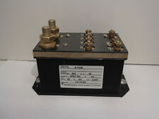 HARTMAN AIRCRAFT RELAY A-703R NEW (LAST ONE)