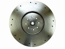 Rhinopac 167433 Clutch Flywheel - Premium