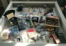New listing Junk Drawer Lot @ Look @