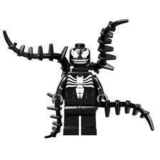 NEW LEGO VENOM FROM SET 76004 ULTIMATE SPIDER-MAN (sh055)
