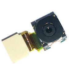 100% Original Sony Ericsson Xperia Arc X12 Módulo de Cámara trasera principal LT18i LT15i