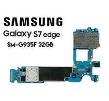 Scheda Madre MOTHERBOAR per Samsung Galaxy S7 edge G935F