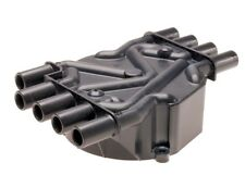 Distributor Cap ACDelco GM Original Equipment D329A