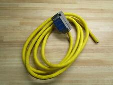 Westinghouse LSBSA6P Cable