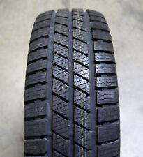 Continental Cross Contact Winter 245 / 75 R16 120/116Q Light Truck Winter Tire