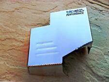 CORSA D Air Box Cover Specchio Lucidato 1.2, 1.4, 1.6, DIESEL, BENZINA stile del motore.