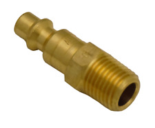 """PS CP-330-2-1//2/"""" x 2-1//8/"""" x .255/"""" Crowned Piston Seal"""