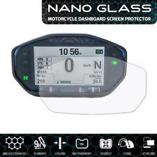 Ducati Monster 797 / 821 / 1200 (2014+) NANO GLASS Screen Protector