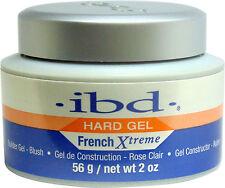 IBD French Xtreme Blush Gel - 2oz/56g # 39080 (AUTHENTIC)