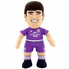 """** Brand New * MLS * Ricardo Kaká * Orlando City SC * 10"""" Plush Soccer Player **"""