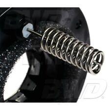 Stability Control Steering Angle Sensor-Seat Track Position Sensor BWD S8517