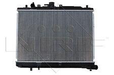 RADIADOR MAZDA 121 II 1.3 16 V. - OE: B3C715200C / B3C715200D - NUEVO!!!