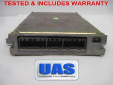 92-95 CiViC Del Sol Acura Integra OEM ECU COVER ECM Engine control unit shield