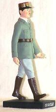 Statuette Général de Gaulle
