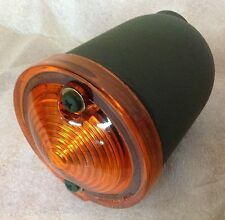 LIGHT TURN SIGNAL FRONT FENDER M151A1 NSN: 6220-00-788-5887 PN# 8712357 NOS