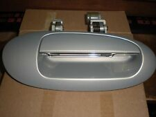 """2003 - 2007 FORD TAURUS & MERCURY SABLE RH REAR OUTER DOOR HANDLE """"GOLD ASH"""""""
