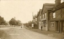 More details for wooburn green near beaconsfield # 642 by wha. w.mellett shop.